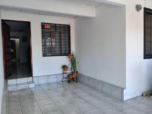 Casa En Ventaen La Union Tres Rios, La Union, Costa Rica, CR RAH: 19-452