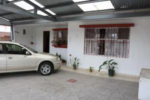 Casa En Ventaen San Isidro, Vazquez De Coronado, Costa Rica, CR RAH: 19-454