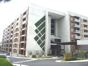 Apartamento En Alquileren Granadilla, Curridabat, Costa Rica, CR RAH: 19-458