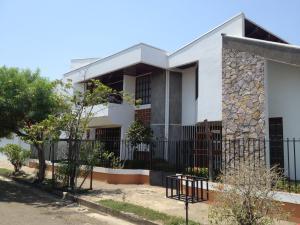 Casa En Ventaen Puntarenas, Puntarenas, Costa Rica, CR RAH: 19-465