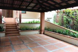 Apartamento En Alquileren Belen, Belen, Costa Rica, CR RAH: 19-187