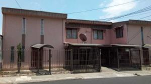 Apartamento En Ventaen Guadalupe, Goicoechea, Costa Rica, CR RAH: 19-472