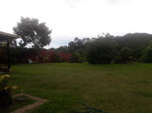 Casa En Ventaen Tres Rios, Montes De Oca, Costa Rica, CR RAH: 19-473