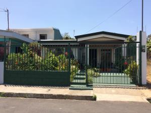 Casa En Ventaen Zaragoza, Palmares, Costa Rica, CR RAH: 19-476
