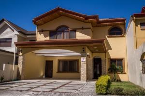 Casa En Alquileren Moravia, Moravia, Costa Rica, CR RAH: 19-491