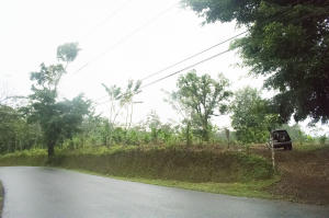 Terreno En Ventaen La Fortuna, San Carlos, Costa Rica, CR RAH: 19-497