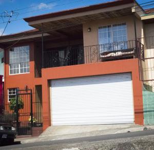 Casa En Ventaen Ciudad Quesada, San Carlos, Costa Rica, CR RAH: 19-500