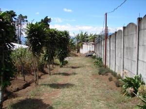 Terreno En Ventaen Concepcion, San Rafael, Costa Rica, CR RAH: 19-503