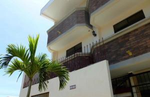 Apartamento En Ventaen San Jose, San Jose, Costa Rica, CR RAH: 19-509
