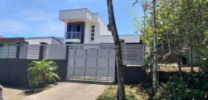 Apartamento En Ventaen Ciudad Quesada, San Carlos, Costa Rica, CR RAH: 19-516