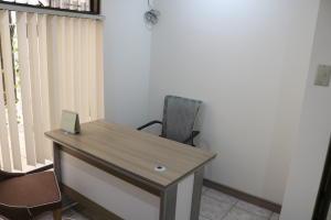 Oficina En Alquileren San Antonio, Goicoechea, Costa Rica, CR RAH: 19-514