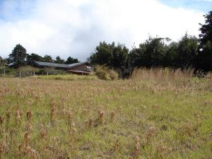 Terreno En Ventaen Concepcion, San Rafael, Costa Rica, CR RAH: 19-522