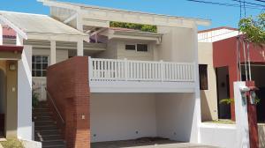 Casa En Ventaen Rio Segundo, Alajuela, Costa Rica, CR RAH: 19-1019