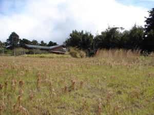 Terreno En Ventaen Concepcion, San Rafael, Costa Rica, CR RAH: 19-525