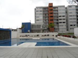 Apartamento En Ventaen San Sebastian, San Jose, Costa Rica, CR RAH: 19-527