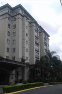 Apartamento En Alquileren San Rafael Escazu, Escazu, Costa Rica, CR RAH: 19-526