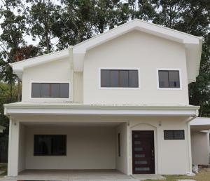 Casa En Ventaen Granadilla, Curridabat, Costa Rica, CR RAH: 19-532