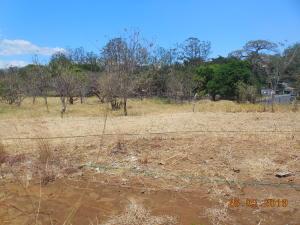 Terreno En Ventaen Belen, Belen, Costa Rica, CR RAH: 19-606