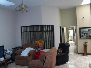 Casa En Ventaen San Sebastian, San Jose, Costa Rica, CR RAH: 19-562