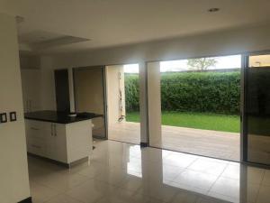 Casa En Ventaen Rio Oro, Santa Ana, Costa Rica, CR RAH: 19-540
