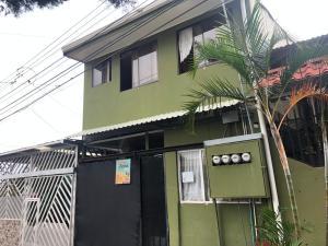 Casa En Ventaen San Antonio, Belen, Costa Rica, CR RAH: 19-551