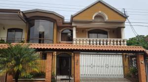 Casa En Ventaen Grecia, Grecia, Costa Rica, CR RAH: 19-558