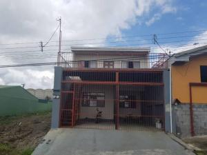 Casa En Ventaen San Ramon, San Ramon, Costa Rica, CR RAH: 19-583
