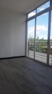 Apartamento En Alquileren Santa Ana, Santa Ana, Costa Rica, CR RAH: 19-578