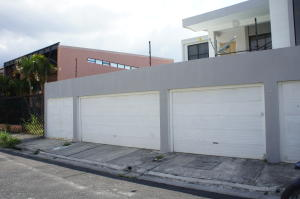 Apartamento En Alquileren Rohrmoser, San Jose, Costa Rica, CR RAH: 19-567