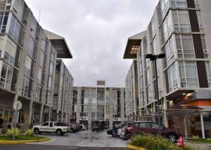 Apartamento En Alquileren Sabanilla, Montes De Oca, Costa Rica, CR RAH: 19-571