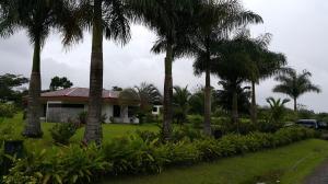 Casa En Ventaen Guapiles, Limon, Costa Rica, CR RAH: 19-586