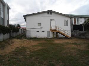 Oficina En Ventaen San Pedro, Montes De Oca, Costa Rica, CR RAH: 19-597