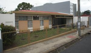 Casa En Ventaen Santo Domingo, Santo Domingo, Costa Rica, CR RAH: 19-639