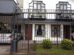 Apartamento En Alquileren Guapiles, Pococi, Costa Rica, CR RAH: 19-651