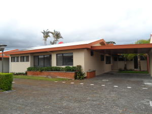 Casa En Ventaen Moravia, Moravia, Costa Rica, CR RAH: 19-660