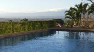 Apartamento En Alquileren Rio Oro, Santa Ana, Costa Rica, CR RAH: 19-662