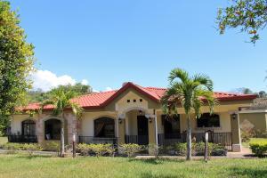 Casa En Alquileren Grecia, Poas, Costa Rica, CR RAH: 19-687