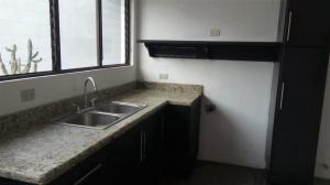 Apartamento En Alquileren Rio Oro, Santa Ana, Costa Rica, CR RAH: 19-688