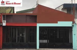 Bodegas En Ventaen Cartago Centro, Cartago, Costa Rica, CR RAH: 19-672