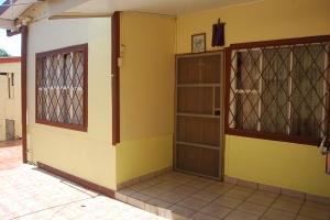 Casa En Ventaen Puntarenas, Puntarenas, Costa Rica, CR RAH: 19-794