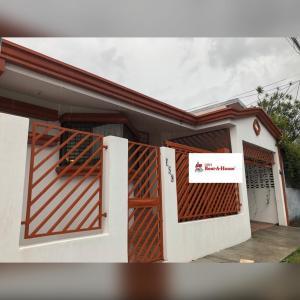 Casa En Ventaen Rohrmoser, Pavas, Costa Rica, CR RAH: 19-694
