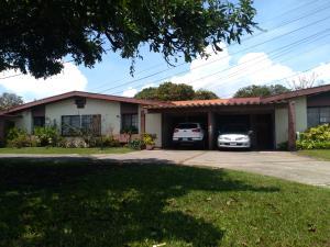 Casa En Ventaen Moravia, Moravia, Costa Rica, CR RAH: 19-706