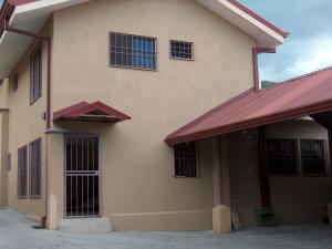 Casa En Alquileren Santa Ana, Santa Ana, Costa Rica, CR RAH: 19-698