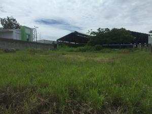 Terreno En Ventaen Cartago Centro, Cartago, Costa Rica, CR RAH: 19-704