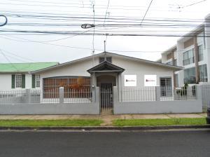Oficina En Alquileren San Pedro, Montes De Oca, Costa Rica, CR RAH: 19-411