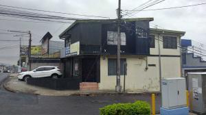 Edificio En Alquileren Guadalupe, San Jose, Costa Rica, CR RAH: 19-720