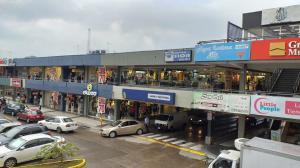Local Comercial En Alquileren San Sebastian, San Jose, Costa Rica, CR RAH: 19-727