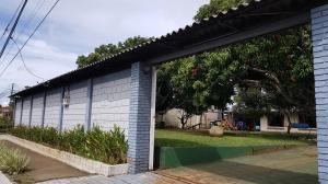 Casa En Ventaen San Pedro, Poas, Costa Rica, CR RAH: 19-730