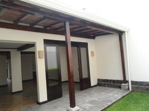 Casa En Ventaen San Rafael Escazu, Escazu, Costa Rica, CR RAH: 19-742
