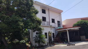 Casa En Ventaen San Francisco De Heredia, Heredia, Costa Rica, CR RAH: 19-809